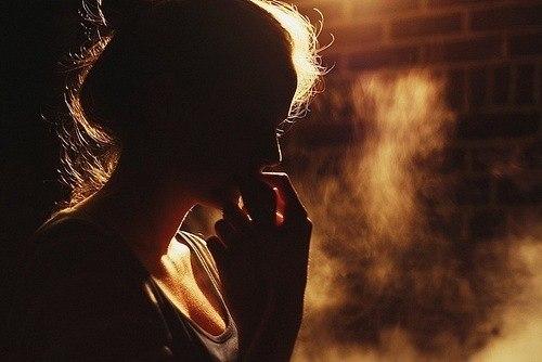 твои руки давно нежность забыли будто с тобой был не знаком