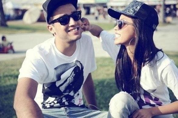 фото дружить с парнем лучше чем встречаться
