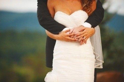 Парень становиться любимым мужем
