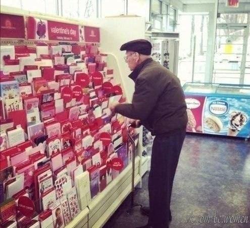 Фото хочется верить что любовь вечна