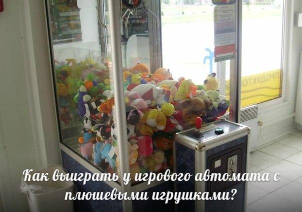 Казино В Городе Минск